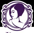 logo_newest