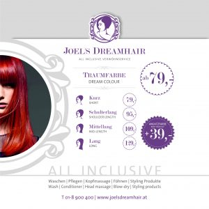 joels-dreamhair-menu-d-a4-neu-20161201-colour