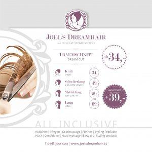 joels-dreamhair-menu-d-a4-neu-20161201-cut